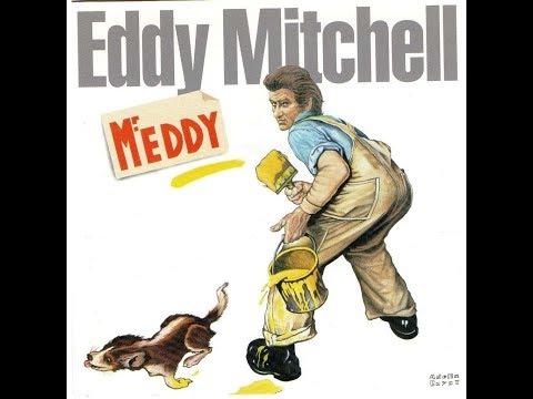 Eddy Mitchell   Ca fait désordre       1996
