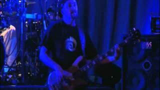 Porcupine Tree-Half -Light(LIVE-HD)