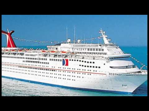 Coupons carnival cruises