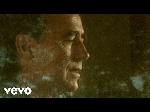 Joan Manuel Serrat - De Cuando Estuve Loco