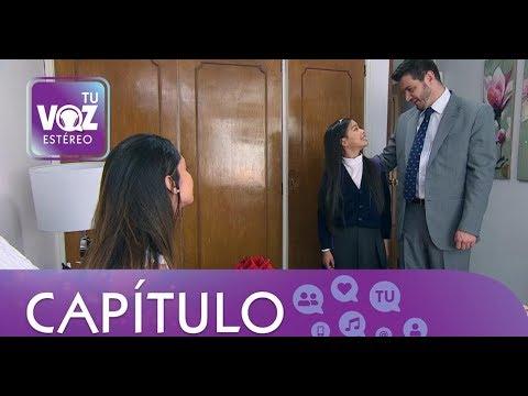 Tu Voz Estéreo: El artista| Caracol Televisión von YouTube · Dauer:  46 Minuten 32 Sekunden
