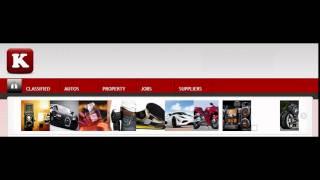MyKnocks Deals In Dubai -Property For Sale Dubai UAE,UAE Free Classifieds