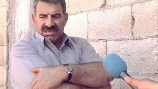 Sanlıurfa Mehmet Ocalan.www.urfahaber24.com