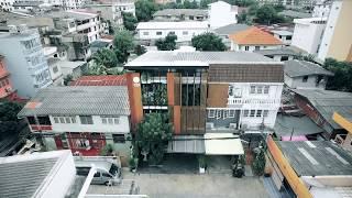 บ้านและสวน-the-renovation-quot-ยอด-คอร์ปอเรชั่น-ออฟฟิศ-quot-แฮปปี้เวิร์คเพลส-อาทิตย์-25-ส-ค-เวลา-10-30น