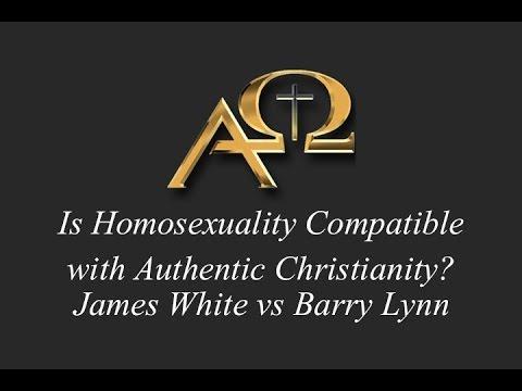 James vi and i homosexuality and christianity