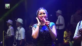 Download lagu DIAN ANIC-TANGGUL KALI BANGKIR.ANICA NADA MALAM 02 OKTOBER 2019.ARAHAN LOR INDRAMAYU