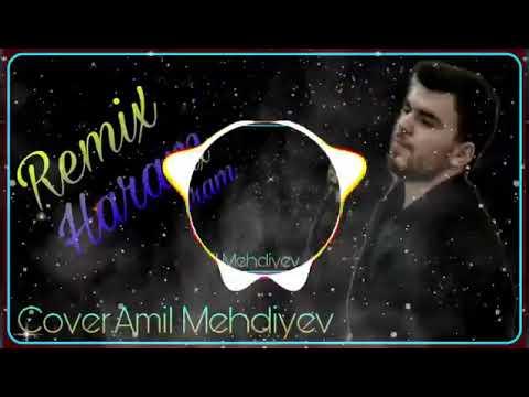 Azeri Bass Music ~ Cavanliq birde olmayacaq {Uzeyir ft Elmin} • Bass Booster®