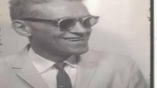 Joe Fontana - The Dummy Song