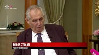 Česká Republika skutečně testovala Novičok