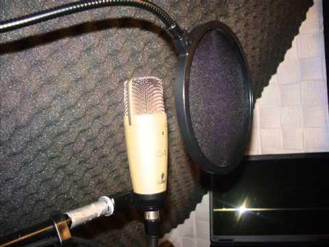 Radio Folk 7