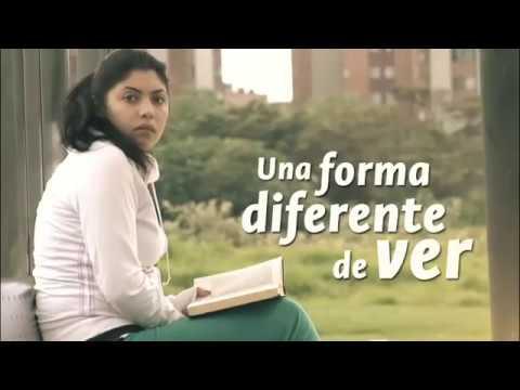 Clips Universidad Nacional de Colombia - Unal Sede Bogotá