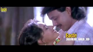 Sheeshe Ki Umar Pyale Ki Eagle JHANKAR HD 720P