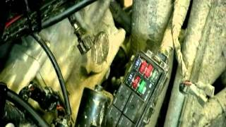 arctic cat 425 fuse box locationwiring issue antidiary why do i keep blowing a fuse in my artic cat