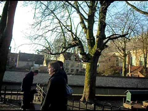 clip on brugge sightseeing 1