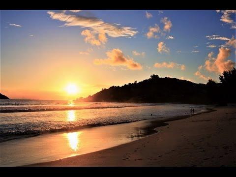 Seychelles - Seychellen - Teil 2 - Mahe