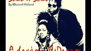 Soul II Soul - A Dream