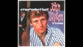 John Leyton - wild wind (HQ)