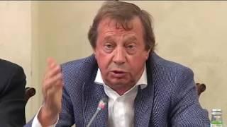 Юрий Сёмин: Если нет денег, надо жить по средствам