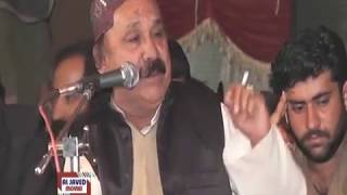 Video Kadan Walso Sohna Sanwla Mansoor Ali Malangi Yadgar Program download MP3, 3GP, MP4, WEBM, AVI, FLV Juli 2018