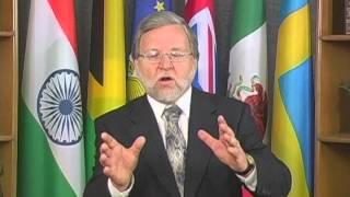 ISOM-part1 of10-Làm sao để lắng nghe tiếng Chúa -Dr.Mark Virkler