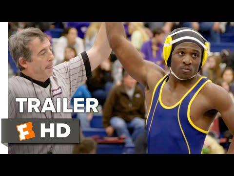 Wrestle Trailer #1 (2019) | Movieclips Indie Mp3