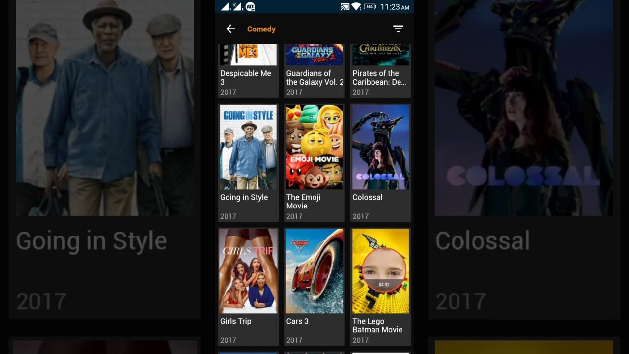 download teatv app for ios