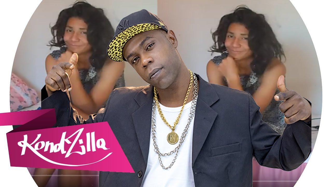 PALCO MP3 DO GUIME BAIXAR MC MUSICA FUTEBOL PAIS NO