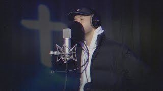 Olson - No Diggity Freestyle (official Video)