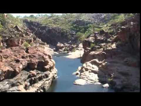Australia Terra Natura