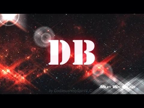 DB - INTO SR SPORT TEAM