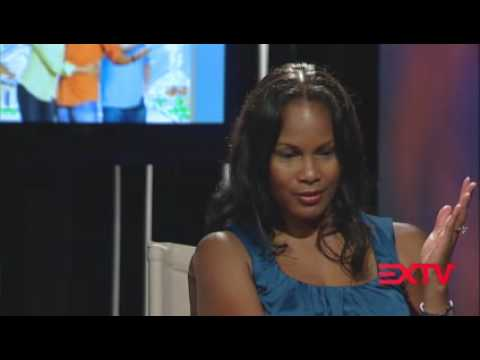 This Is Not a Test Interview with Robinne Lee