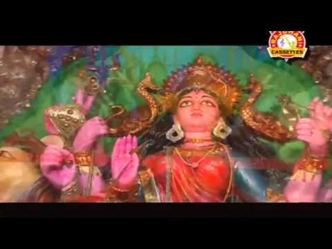 HD New 2014 Hit Nagpuri Devi Gee    Jay Mata Di    Pankaj