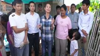 Khmer Love Khmer6