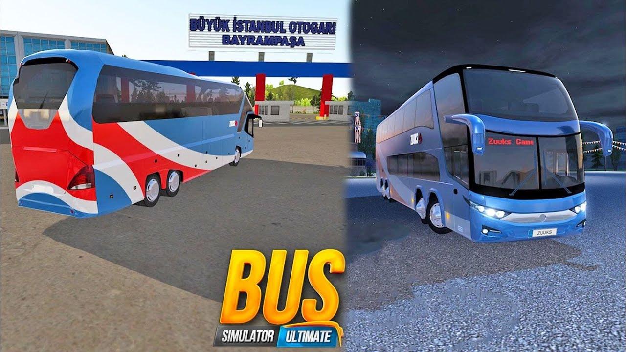 Resultado de imagem para Onibus Simulator : Ultimate