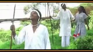 Jafar Yousuf - Booree dha (Oromo Music)