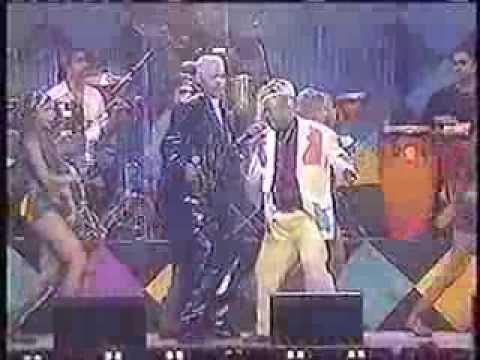EL GENERAL,DE PANAMA,2001.