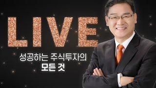 [mbn골드박병주] 매일경제TV스치면상한가2월1위~3월…