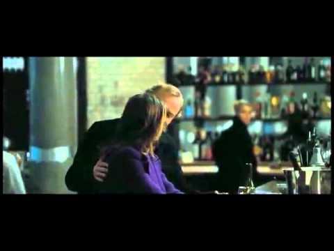Summer Window - Trailer / 17th Berlin & Beyond Film Festival
