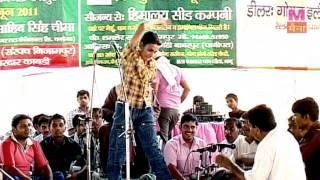 kisi kar bani ooli babarpur panipat ragni compitition various haryanavi lokgeet ragnee maina sonotek