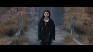 Backtrack 2015 Watch  Online   Free Movies