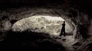Алла Пугачёва Белая дверь (Матера Демерджи Сан Томе)