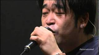 You are my treasure - Noriyuki Makihara