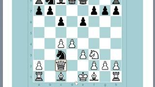 видео шахматы играть с компьютером бесплатно