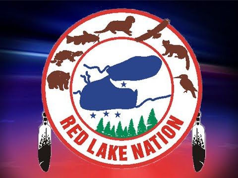 Red Lake Runoff Election