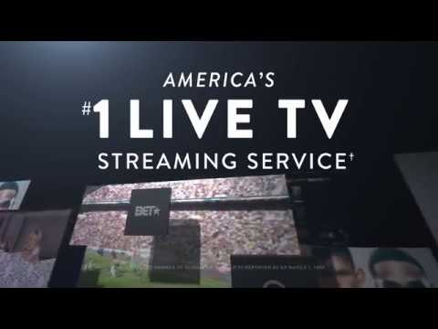 Sling Tv Get Live Streaming For 25 Mo