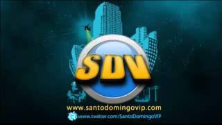 Orq La Solucion (Frankie Ruiz) - Separemos nuestras vidas (www.SantoDomingoVIP.com)