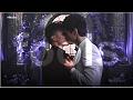 Video fld7r14N7rM