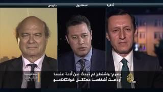 الغرب وتركيا.. وجدل إعادة عقوبة الإعدام