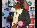 Bola Are Storms In See Baba Sala Daughter Funny Outfit To Her Father Mega Tribute Concert mp3