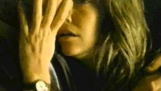 The Terror Inside Trailer
